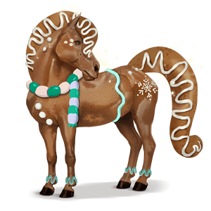 gingerbread-male